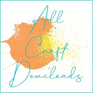All Craft Downloads