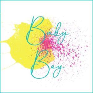 Baby - Boy