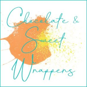 Chocolate & Sweet Wrappers & Boxes