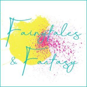 Fairy Tales & Fantasy