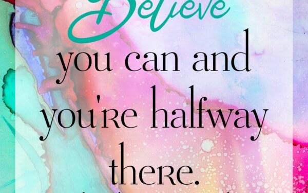 believe 150dpi