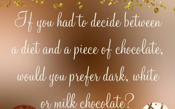 chocolate 150dpi