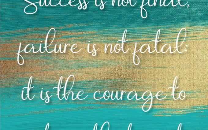 courage 150dpi