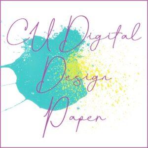 CU Digital Design Paper