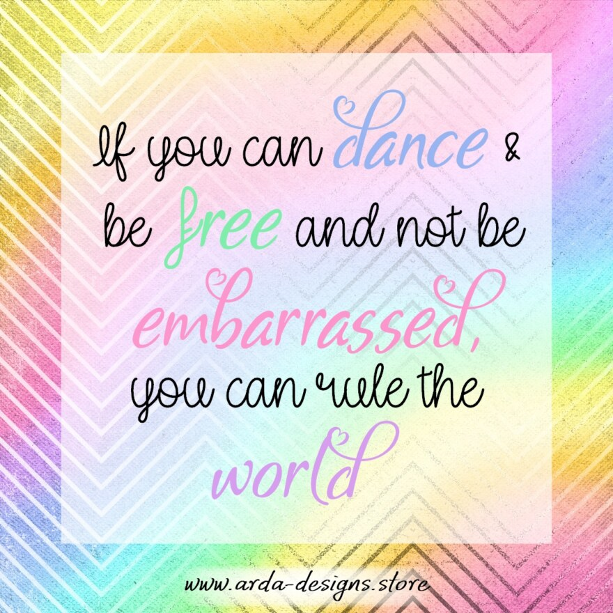 dance 150dpi