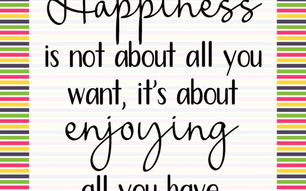 happiness 150dpi