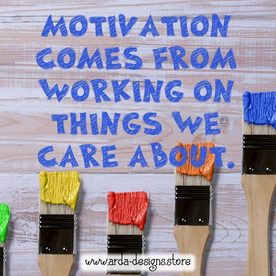 motivation 150dpi