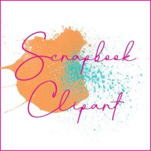 Scrapbook Clipart