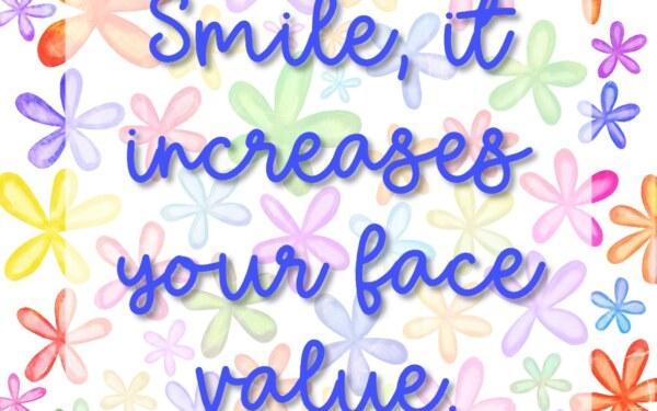 smile 150dpi