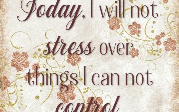 stress 150dpi